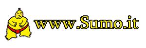 www.Sumo.it